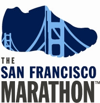 san-francisco-half-marathon-2011-registered
